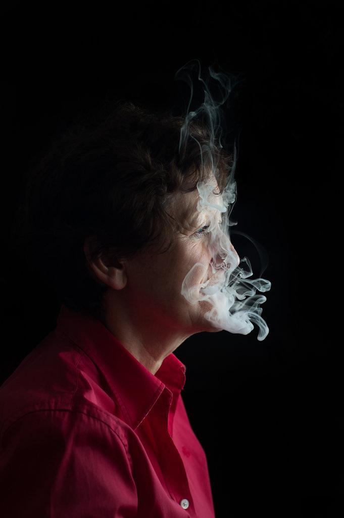 Smoker #04